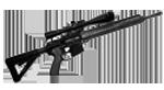 ar15-gun-parts