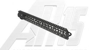 15-inch-handguard-rail-ar15-anodized-black