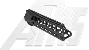 ar15-7-inch-handguard-rail-ar-15-anodized-black