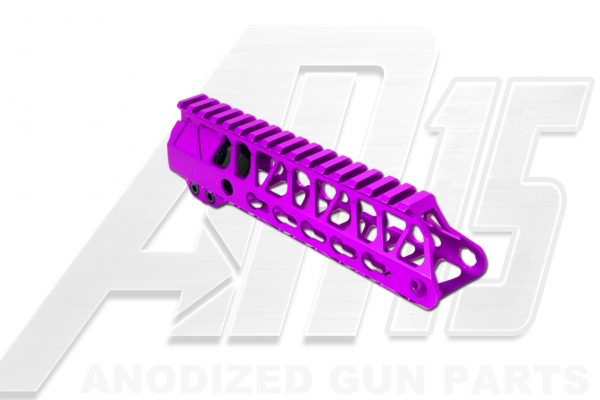 blood-moon-purple-anod-7-inch-enforcer_handguard_timber_c