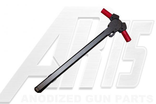 AR15 Ambidextrous Charging Handle