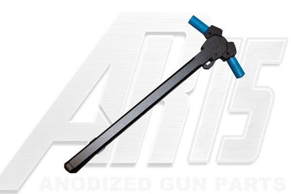 ar15-ambi-charging-handles