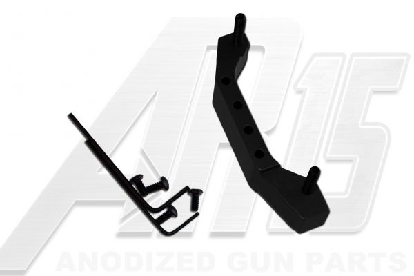 ar15-anodized-black-trigger-guards-2