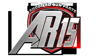 ar15-anodizing-gun-parts-logoretina-1