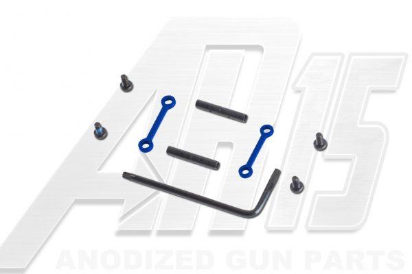ar15-anti-walk-pins-anodized-blue