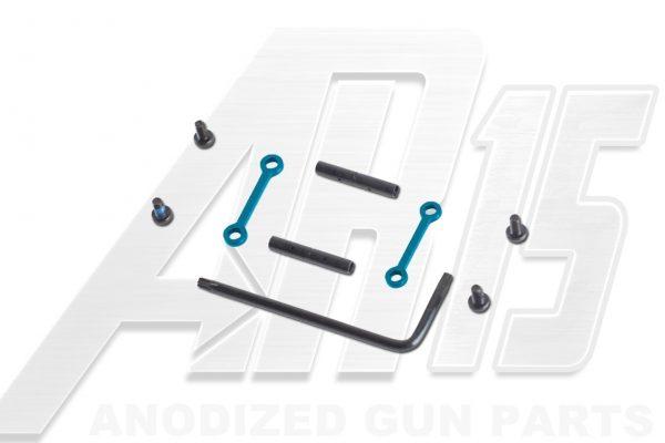 ar15-anti-walk-pins-anodized-teal