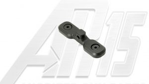 ar15-low-profile-bi-pod-mount-ar-15-anodized-black