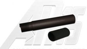 ar15-pistol-buffer-tubes
