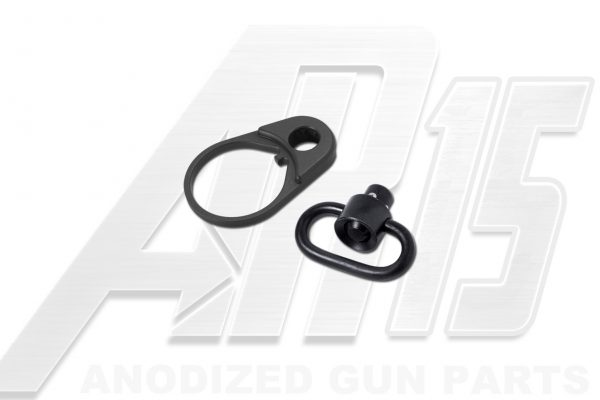 ar15-quick-disconnect-sling-anodized-black
