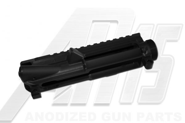 ar15-upper-reciever-anodized-black