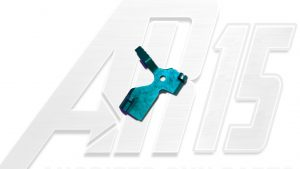 anodized-ar5-bolt-catch-teal