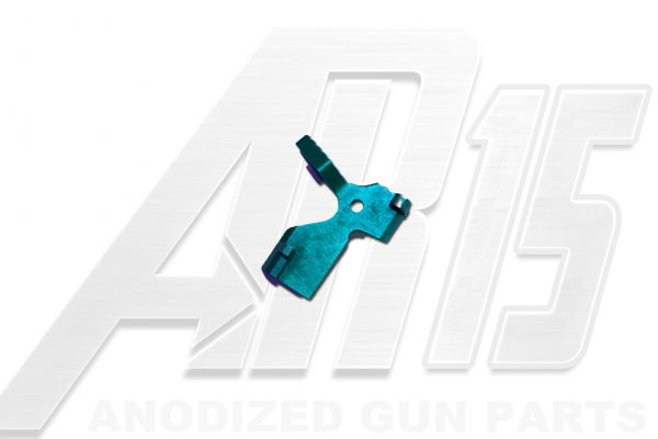 anodized-ar5-bolt-catch-teal