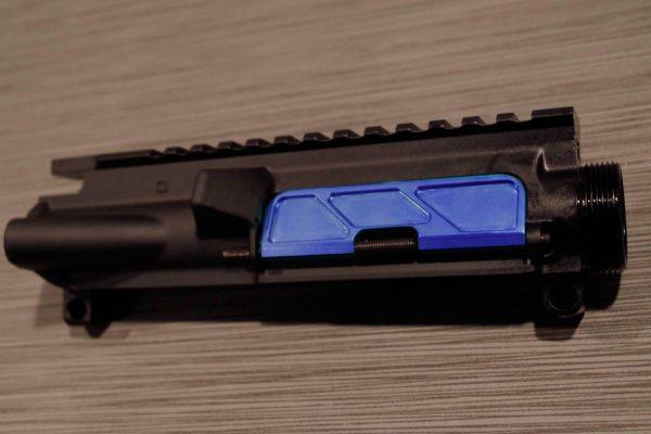 blue-dust-cover-ar15