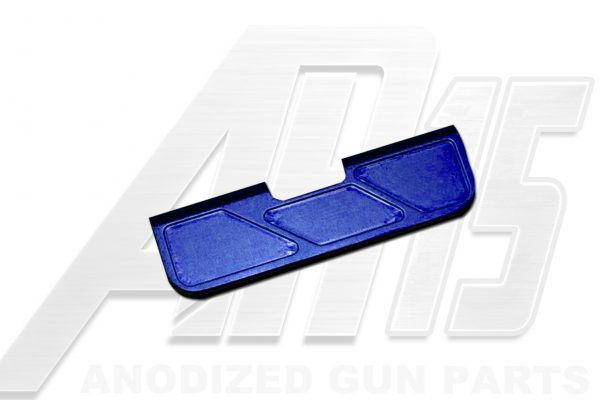 blue-dust-cover-front-ar15